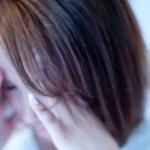 看護師に多い病気ベスト3【ストレス・残業・不規則勤務・・・気をつけたい自分の健康】