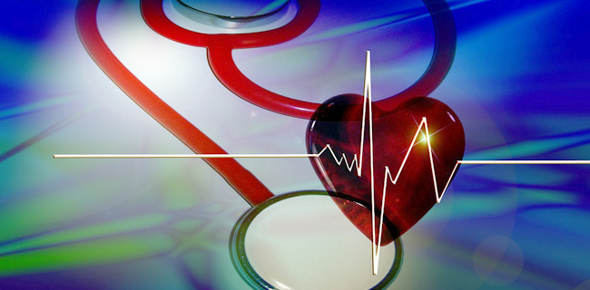 これさえ知っていれば大丈夫!心電図検査のとり方【看護師の基本】