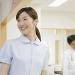認定看護師という資格