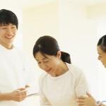 苦手な患者さんとの関わり方【信頼関係の築き方】看護師はサービス業と割り切るとラク!