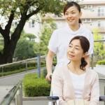 麻痺を有する患者さんとの関わり【看護師としての仕事内容】