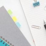 「個別性」を出すためのレポートの書き方