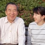 増加する認知症患者への対応~看護師としての高齢者への接し方~