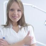 クリニック就職希望の看護師が知っておきたいこと