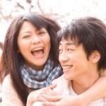 医師と看護師の恋愛事情〜忙しい中での恋活〜