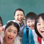 看護師の仕事〜学校で勤務〜仕事内容・適性など