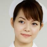 クリニックに勤務する看護師の声【メリット・デメリット】