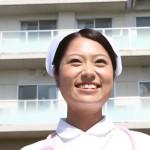 公務員として働く看護師【国公立病院で働くメリット・給与など】