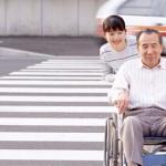 認知症高齢者への対応〜食事介入〜【看護師としての接し方】