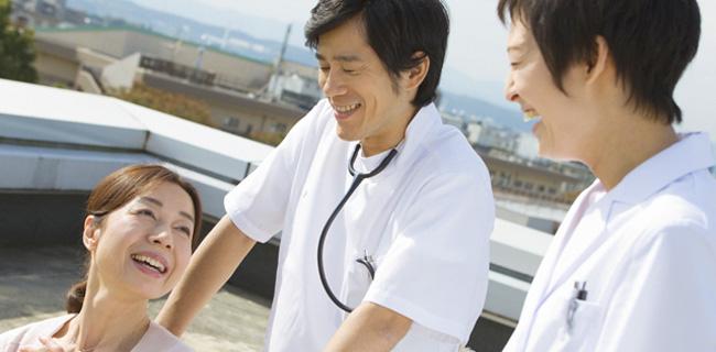 小規模多機能型居宅施設とは【看護師の役割と仕事内容・やりがいについて】