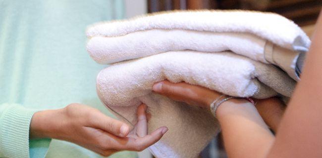 訪問入浴の看護師って、どんな仕事?【役割・実際の仕事内容など】