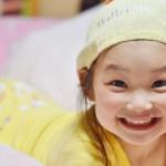 子供病院での看護師【メリット・デメリット】子供に好かれる看護師になるには