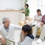 認知症を受けとめられない家族支援~認知症高齢者に対する看護師としての対応