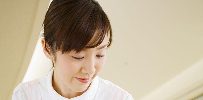 経菅栄養を必要とする患者さんへの支援方法【知っておきたい看護師の知識】