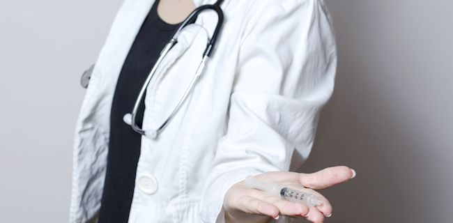 困った医者!!ドクターハラスメントについて【ドクハラの原因と看護師としての態度】