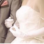 【ナースあるある】ナースは結婚できるのか?独身女性が多い現実について