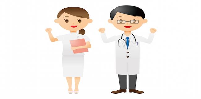がん化学療法で働く看護師の業務内容・体験談【専門的視点とサポートが大切】