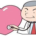 心臓血管外科で働く看護師の業務内容・体験談【経験と判断力、スピードが求められます】