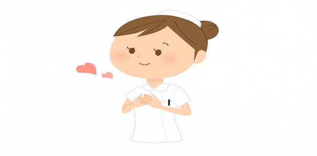 不妊症看護の認定看護師の業務内容・体験談【原因の理解や患者の意志を尊重しよう】