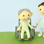 介護保険施設で働く看護師の業務内容・体験談【確実に需要が増えていく分野】