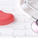 循環器科で働く看護師の業務内容・体験談【生命に直結する科】