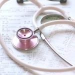 健康診断センターで働く看護師の業務内容・体験談【相手の立場を尊重したマナーで接する】