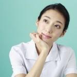 ママさん看護師の働き方と仕事内容【周囲のサポートと理解が必要】
