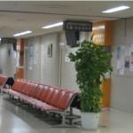 単発夜勤バイトの看護師の業務内容・体験談【万が一のときの対処を学ぶことができる】