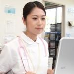 外科で働く看護師の業務内容・体験談【常に緊張を強いられる職場】
