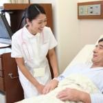 デイサービスで働く看護師の業務内容・体験談【より一層命の大切さを感じることができる】