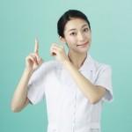 クリニックで働く看護師の業務内容・体験談【受付業務や電話対応も】