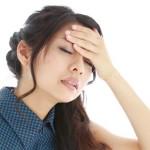 看護師に多い心身症という病気【疲れを認めてストレスを解消しよう】