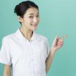 内科で働く看護師の業務内容・体験談【やりがいのある仕事】