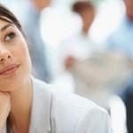 看護師が別職種へ転職できるのは何歳くらいまで?年齢の上限や可能性について