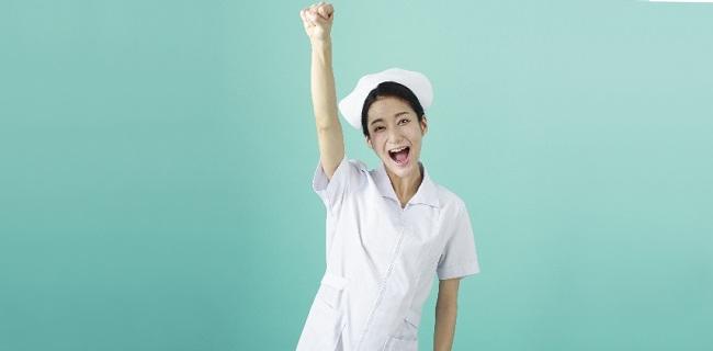 看護師が転職する時の自己PRは何を抑えるべき?【できないことはできないと言う勇気】