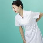 ヘルニアの看護師が転職するならどんな仕事?【重症の場合は動かずにできる仕事を】