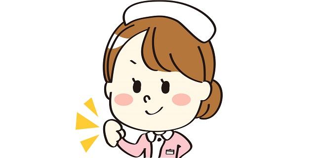 准看護師と正看護師の違いとは?給与の差って?【難易度・働く上での給与などの差について】