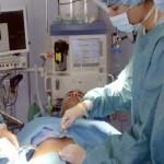 外科の看護師が転職するなら?【テキパキ働けるスキルを活かそう!】