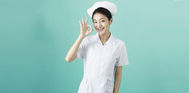 CRAへの転職が看護師に人気な理由とは【良い生活を送れる可能性】