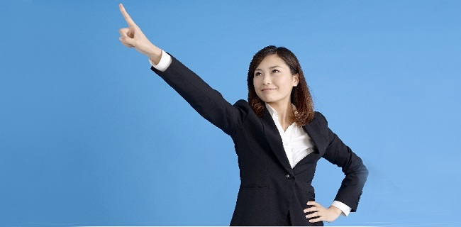 一般企業への転職タイミングは?知っておきたい看護師の転職事情