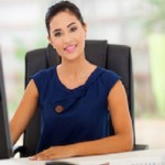 看護師から外資系への転職【メリットとデメリット】治験コーディネーター、クリニカルアドバイザーなど