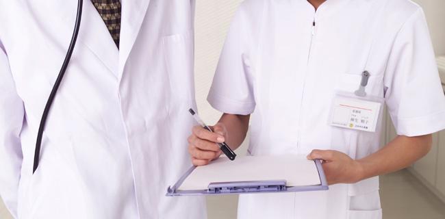 第二新卒看護師の再就職先の狙い目【退職の理由と再就職先のアドバイス】