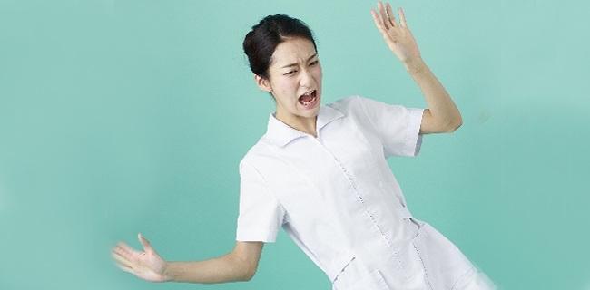 派遣看護師として働く上で気をつけたいこと【早期の離職を防ぐために】
