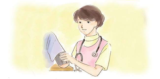 看護師の求人情報、見落としがちなのはココ!【自分に合った病院を見つけよう】