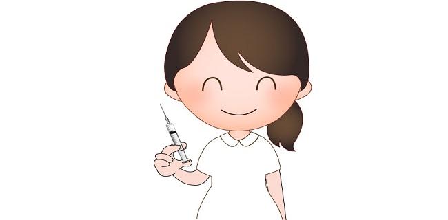 看護師の募集、平均的な条件はどのくらい?【状況・勤務体系・給与・休日など】