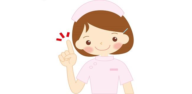 准看護師の求人はどのくらいある?【実際の仕事の違いや求人内容について】