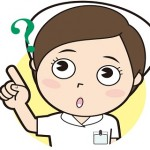 正看護師と准看護師、働きやすさに差は出る?正看護師が主流の現代事情