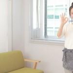 看護師がアパレルに転職する上で気をつけたいこと【看護師資格はどうする?】