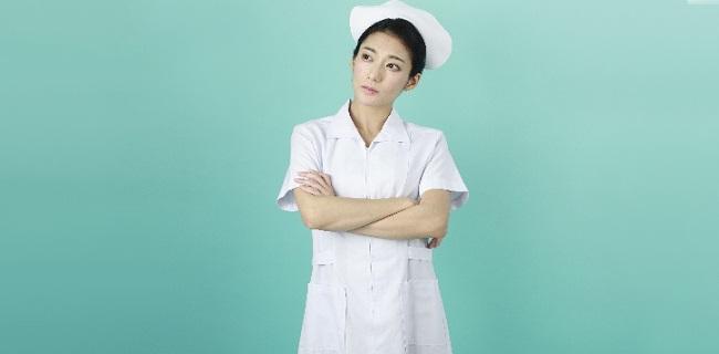看護師から治験コーディネーター(CRC)へ転職!どんな仕事内容なの?