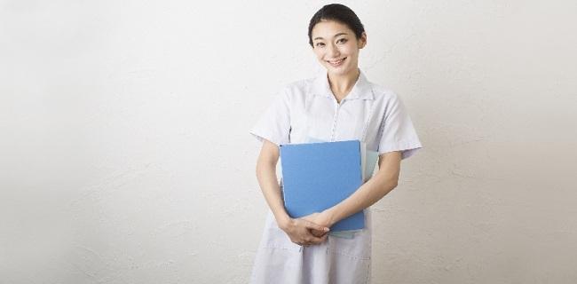 看護師から違う職種への転職、大変なのはどんなこと?プライドや偏見は捨てよう!